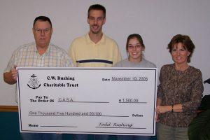 casa_donation_2006